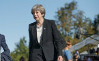 Anti-gay Laws are 'Wrong,' British Leader Tells Ex-Colonies