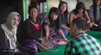 Watch: Indonesia Islamic School for Trans People