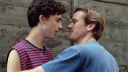Beijing Film Festival Drops 'Call Me By Your Name'