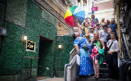 Rainbow Families Forum Highlights Diverse Community Needs