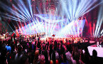Chinese Channel Censors Eurovision, Loses Broadcasting Contract