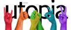 Malaysia Blocks 'Utopia Asia' Online Site