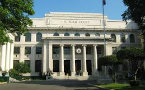 Top Philippine Court Hears Same-sex Marriage Case