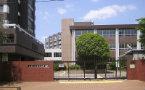 日本女子大學接受跨性別學生