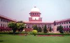 印度最高法院重新審查禁止同性戀的法律條款