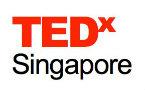 LGBT活动家被禁止参加新加坡Tedx活动
