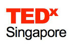 LGBT Activist Barred from Singapore Tedx