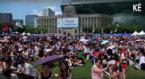Watch: Seoul Pride Parade