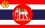 泰國「快速」通過同性婚姻法