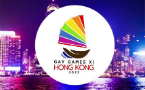 The story behind the Gay Games coming to Asia