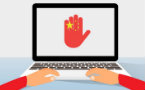 China throws out court challenge against gay online content ban