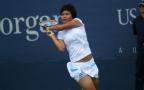 Openly LGBT Thai Tennis player wins first major Tournament