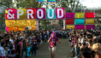 Myanmar's first LGBT Pride Boat Parade sets sail