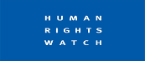Human Rights Watch (HRW) says South Korea must repeal its military sodomy law