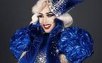 Meet the Queen of Singapore's Drag Scene