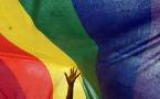 Malaysia investigates 'LGBT dinner'