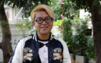 Thailand elects its first transgender member of parliament