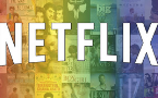 Malaysian MP concerned over LGBT content on Netflix