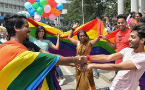 The Communist Party of India (CPI-M) calls for a comprehensive anti-discriminatory bill covering LGBT