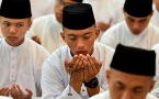Brunei defends its new death penalty law for gay sex