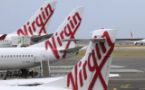 Virgin Australia drops Royal Brunei Airlines after country passed brutal anti-gay laws