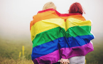 Is China's Weibo cracking down on LGBT content again?