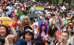 Increase in 'outings' of LGBT people in Japan has experts very worried