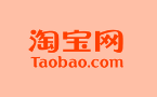 China's largest e-commerce site removes LGBT products