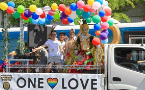 Tokyo Rainbow Pride is upon us and this is how Japan celebrates love