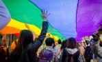 Hong Kong hits back after MTR bans LGBT advert