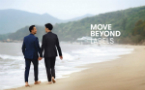 Hong Kong's Airport Authority joins MTR Corp in reversing ban on Cathay Pacific same-sex ad after LGBT outcry