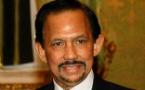 In Brunei, women still face 40 lashes as punishment for lesbian sex