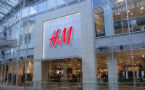 H&M's Pride collection will be not be sold in Malaysia
