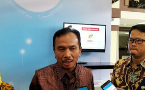 Indonesia Government official label LGBT people 'main enemy of national development'