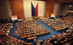 Long-awaited anti-discrimination bill flounders in Senate of the Philippines