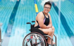 Singaporean Paralympic medallist calls out minister over gay sex law