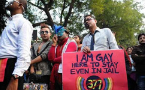 Singapore will keep anti-gay law Section 377A 'for some time' says PM