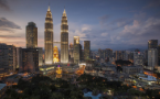 Malaysian rights groups call out state for anti-LGBT actions