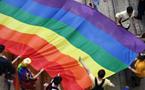 Hong Kong tax department recognises same-sex couples