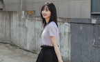 Korean Idol School star Som Hye In comes out as bisexual as she shares sweet pictures of girlfriend