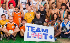 Will the Gay Games in Hong Kong go ahead?