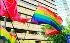 South Korea remains hostile to its LGBT Community