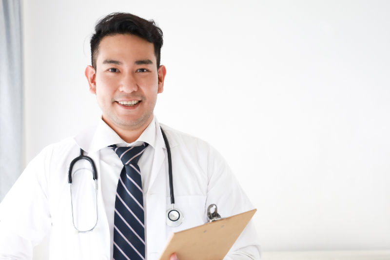 Do queer guys get prostate cancer?